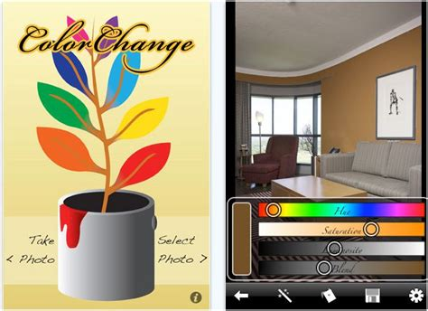 paint colors app paint color app paint color app gorgeous 5 free paint