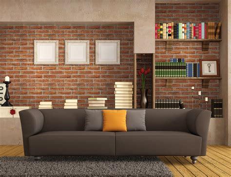 pareti in mattoni per interni mattoni moderni per interni mattoni a vista in bianco per