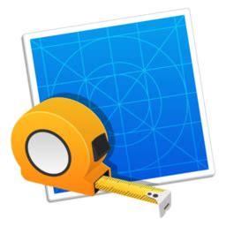 icon design tool mac app icon tool 1 1 free download for mac macupdate