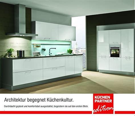 wohnideen düsseldorf k 252 che k 252 che 2 zeilig modern k 252 che 2 zeilig modern in
