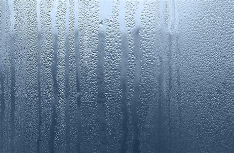 moisture on windows in house handling humidity and moisture in your home