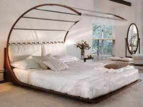 unique bed viendoraglass com