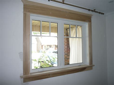 modern window casing 28 modern window trim modern interior window trim