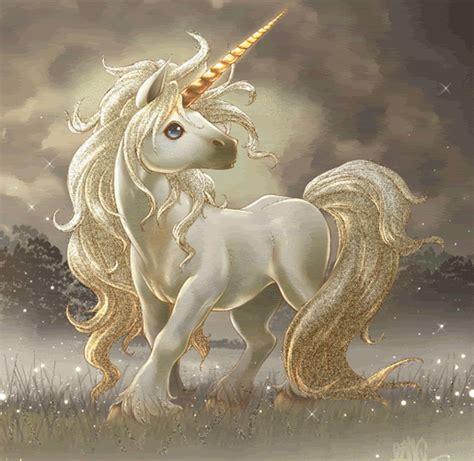 imagenes tiernas cool im 225 genes tiernas de unicornios