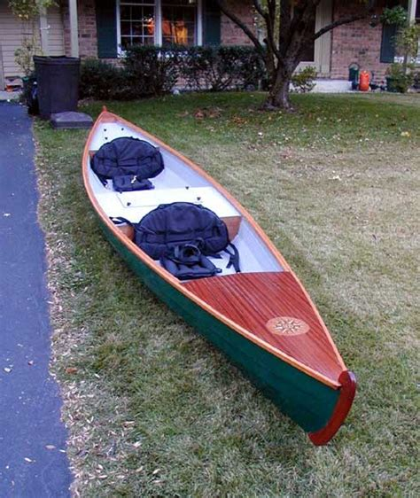 plywood fly fishing boat plans know our boat learn plywood fly fishing boat