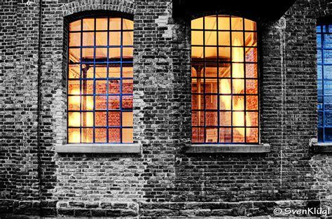 alte fabrik kaufen 6305 offenbach alte fabrik foto bild usertreffen