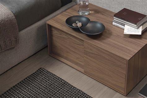 righetti mobili cameriano camere righetti mobili novara