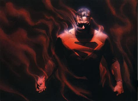 imagenes art cool superman wallpaper and background image 1324x973 id 57229