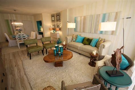 hgtv color splash living room 70 best david bromstad designs images on