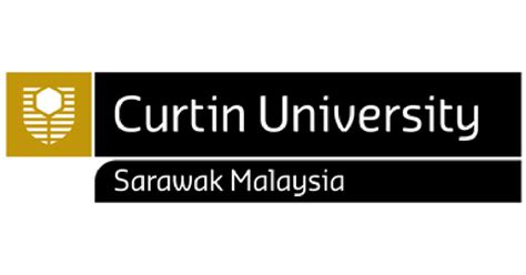 film university malaysia curtin university sarawak in malaysia unidigest