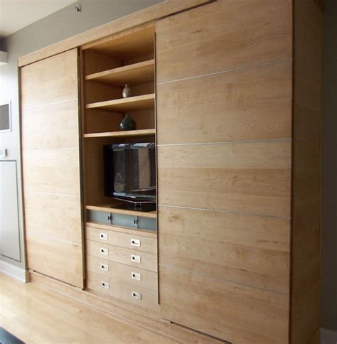 wall drop design in bedroom best 25 modern wall units ideas on living