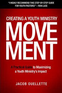 practical wisdom for youth ministry the not so simple truths that matter books 1000 images about youth ministry ideas on