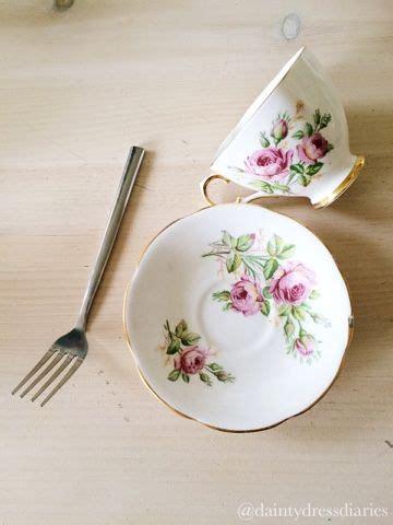 Bunga Artificial Pot Vas Bunga Cangkir Tea Cup Keramik Ceramics S 17 best images about flower arrangement help on