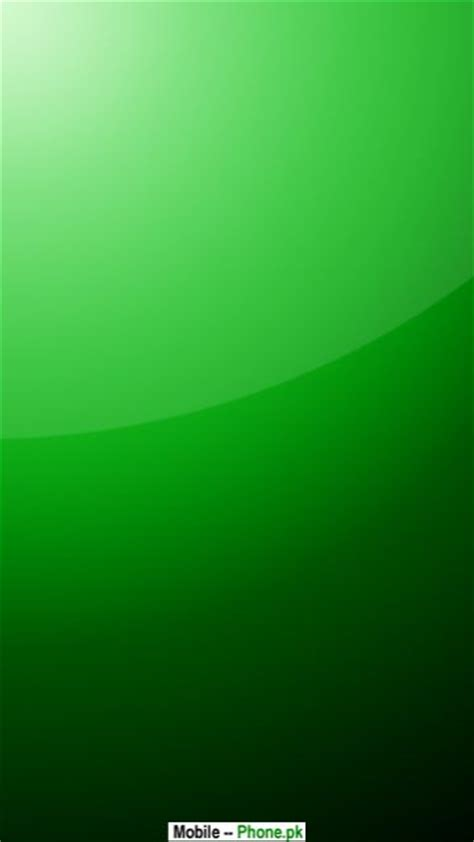 wallpaper green mobile abstract dark green background wallpapers mobile pics