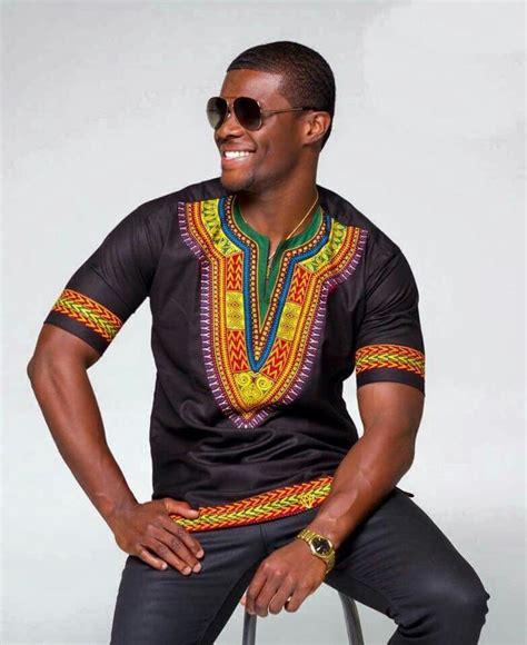 african kitenge shirts african fashion ankara kitenge african women dresses