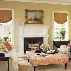 How To Decorate A Colonial Home Colonial Revived Creating Updated Decor With Effortless Style This House