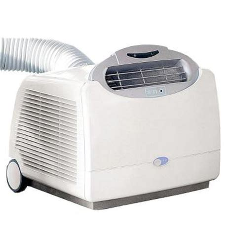 whynter 13 000 btu portable air conditioner with