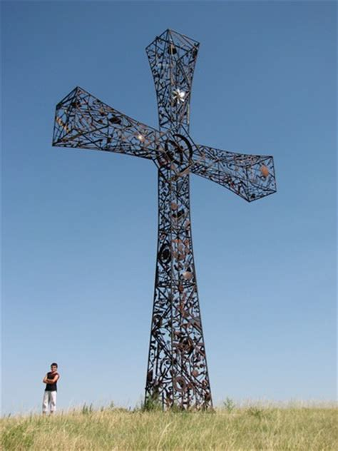 imagenes cruces en canvas mejores 607 im 225 genes de crosses en pinterest cruces