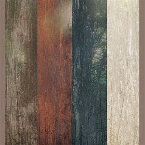 piastrelle effetto legno texturizzazione della casa scegliere piastrelle