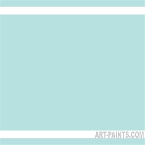 robin egg blue craft smart acrylic paints 23645 robin egg blue paint robin egg blue color