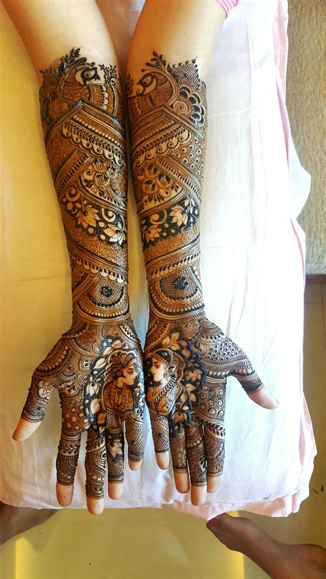 henna design wedding malaysia pin by sap on henna pinterest mehendi mehndi and hennas