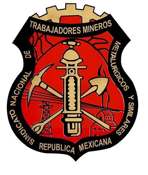 sindicato f a e c y s escala salarial 2016 victoria rotunda del sindicato nacional de mineros que