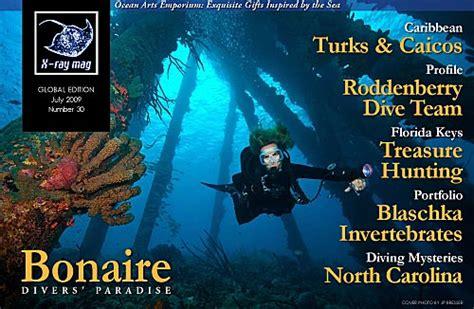 scuba dive magazine scuba diving magazine free chads homepage