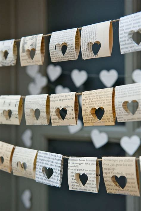 39 chic book themed wedding ideas decor advisor