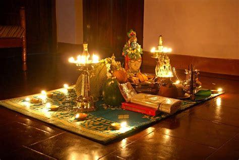happy vishu kani 2017 shubho noboborsho quotes wishes sms