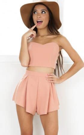 Dress Set two dresses shop two co ord sets