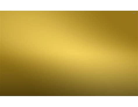 wallpaper warna gold gallery