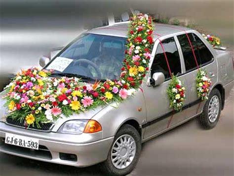 Wedding Cars Uganda by Uganda Weddings Moments Wedding Cars And Decorations