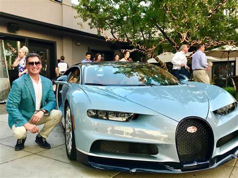 Bugatti St Louis Bugati 2 St Louis Style