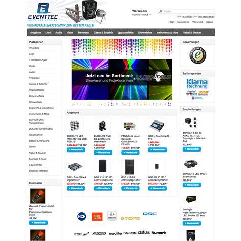 design online shop schweiz sonstige web design f 252 r online shop 187 sonstige web design