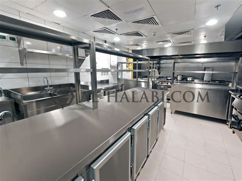 Kitchen Equipment Traders In Dubai Commercial Kitchen Equipment Dubai Industrial Kitchen