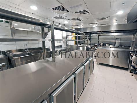 kitchen appliances commercial commercial kitchen equipment dubai industrial kitchen