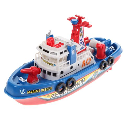 toy boat news popular diecast warships buy cheap diecast warships lots