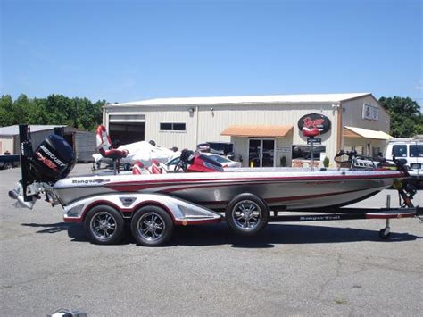 ranger z521 boats for sale ranger z521 comanche boats for sale boats