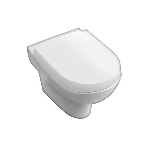 villeroy and boch toilet nz villeroy boch my nature wall hung toilet pan soft