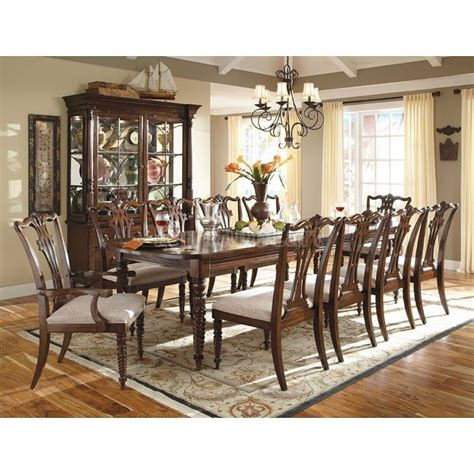 kincaid dining room sets 541 best images about inspired dining rooms on pinterest