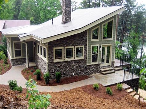 contemporary craftsman house plans modern contemporary house plans craftsman one story house