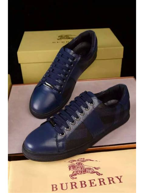 F368 E Burberry Shoes burberry shoes for 245918 sneakers burberry
