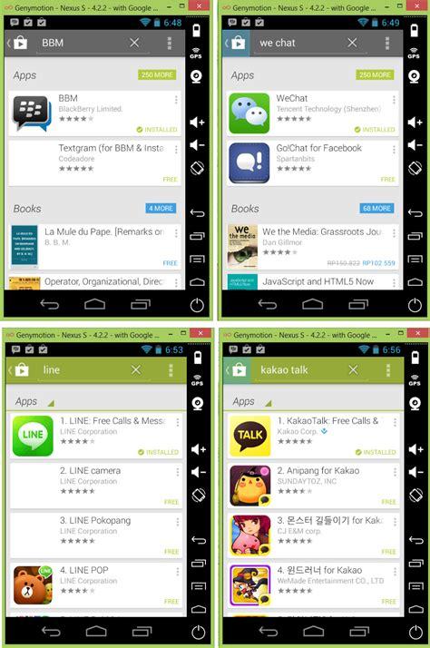 cara mod game lewat pc cara menikmati gadget android lewat pc download software