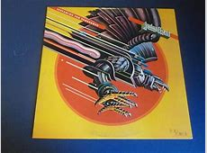 25+ best ideas about Screaming for vengeance on Pinterest ... Judas Priest Screaming For Vengeance Vinyl