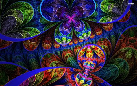 stoner backgrounds wallpapers trippy wallpaper cave