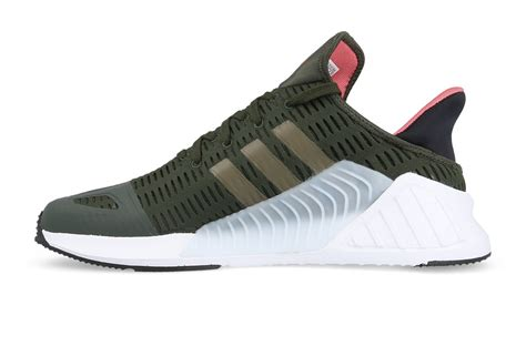 Adidas Climacool 02 17 Shoes s shoes sneakers adidas originals climacool 02 17