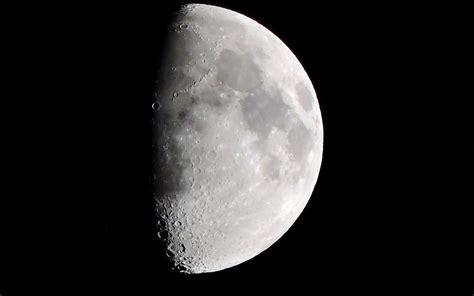imagenes abstractas en negro luna blanco y negro hd fondos de pantalla fondos de