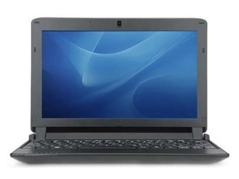 Ram Acer 2gb acer emachines em350 2gb ram 160gb hdd slightly used price in pakistan acer in pakistan at