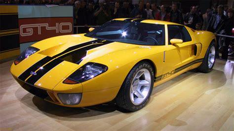 best high speed free 20 best high speed cars hd wallpapers