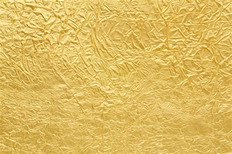 how many gold pattern are included with daas gold foil printing redlands print design